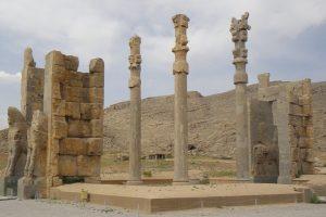 Séjour en Iran : Voyage dans le temps à la découverte de sites historiques du pays