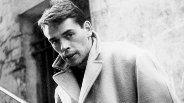 spectacle Jacques Brel Belgique