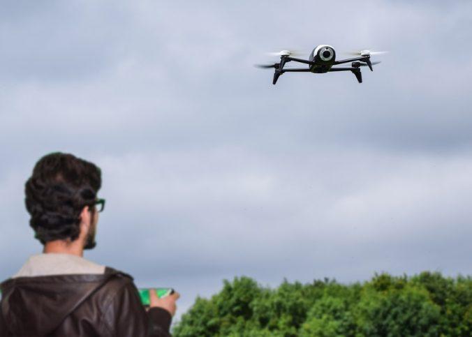 Les formations à suivre pour exercer le métier de pilote de drone