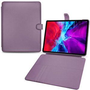 Choisir une coque portefeuille iPad pro 12.9