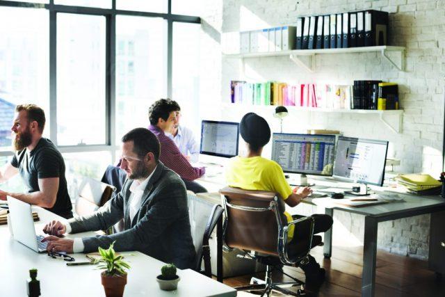 6 moyens simples de rendre la communication efficace au bureau